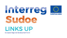 Sudoe_Logo_Projecte_LINKS_UP.jpg